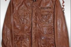 leather-jacket-germany-reddish-brown