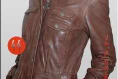 maze-leather-brown