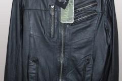 maze-leather-jacket-black-zipper