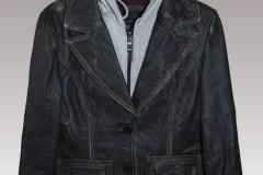 maze-leather-jacket-cowl