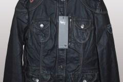 maze-leather-jacket-dark-brown