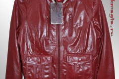maze-leather-red