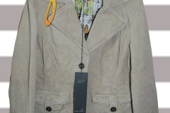 maze-leather-suede-jacket