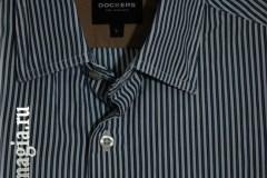 DOCKERS Shirts USA