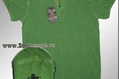 WRANGLER Polo Shirts USA