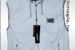 ANTONY MORATO Jacket White