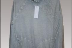 GAS Sweatshirt Italy