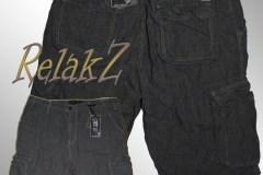 RELAKZ Shorts Holland
