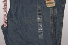 RIFLE Jeans Pants Italy